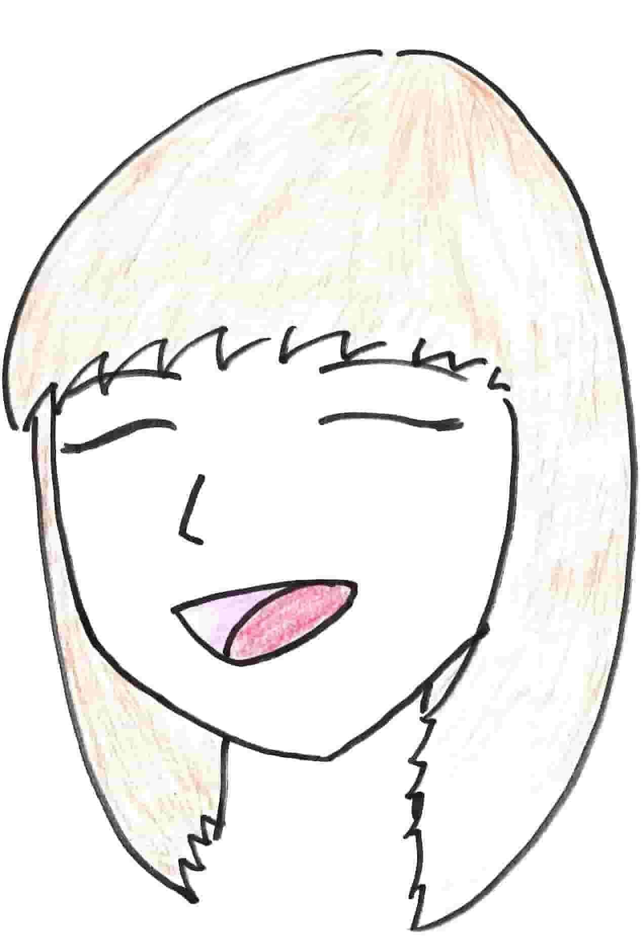 illustration_tatsuda-face