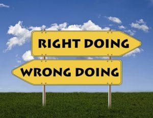 rightdoing_i